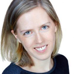 Anne-Marie Adriansen